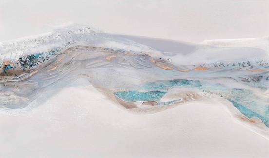 Artelier-JenniferNewman- - 12.jpeg