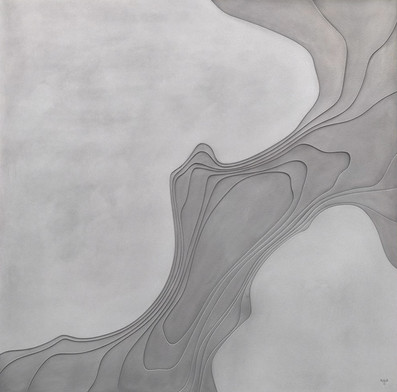 Artelier-PetrWeigl - 19_edited.jpg