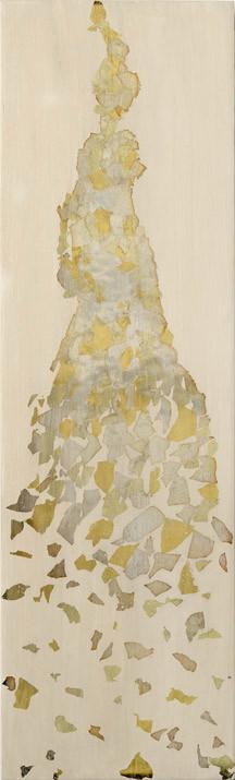 Artelier-JanineLambers- - 104.jpeg