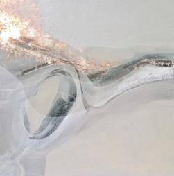 Artelier-JenniferNewman- - 57.jpeg