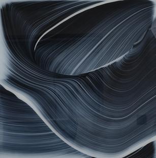 Artelier-ChristophSchrein- - 26.jpeg