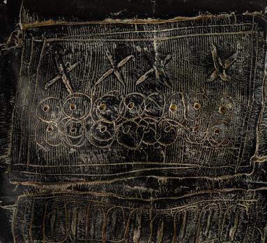 Artelier-PeterHayes- - 20.jpeg
