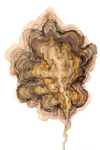 Artelier-TobiasTovera- - 83.jpeg