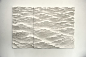 Artelier-SimonAllen- - 64.jpeg