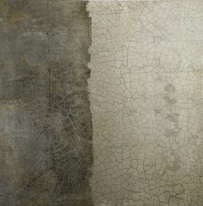 Artelier-ClaireBurke- - 12.jpeg