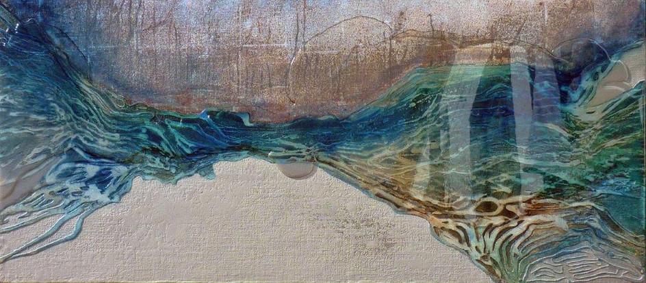Artelier-JenniferNewman- - 19.jpeg