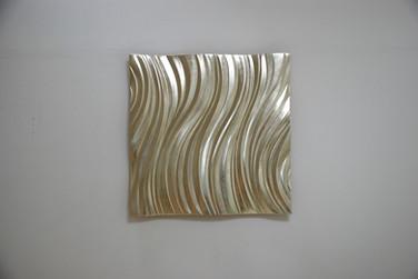 Artelier-SimonAllen- - 21.jpeg