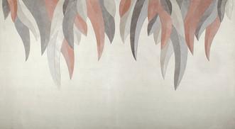 Artelier-AiveenDaly- - 32.jpeg