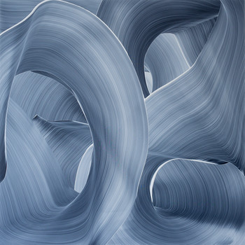Artelier-ChristophSchrein- - 2.jpeg