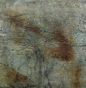 Artelier-PeterHayes- - 33.jpeg