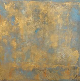 Artelier-MichelleGagliano- - 26.jpeg