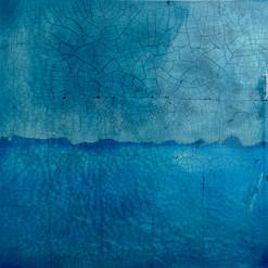 Artelier-ClaireBurke- - 24.jpeg
