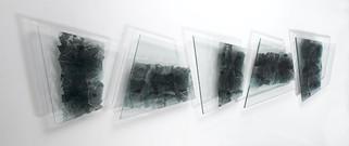 Artelier-MichelleKeeling- - 12.jpeg
