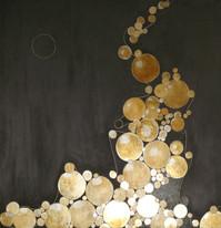 Artelier-JanineLambers- - 64.jpeg