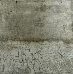 Artelier-ClaireBurke- - 35.jpeg