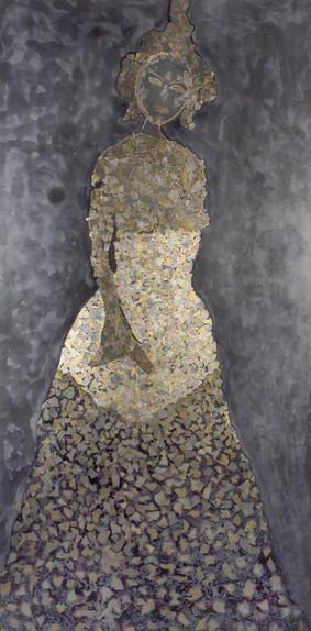 Artelier-JanineLambers- - 62.jpeg