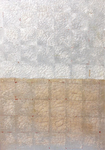 Artelier-ClaireBurke- - 11.jpeg