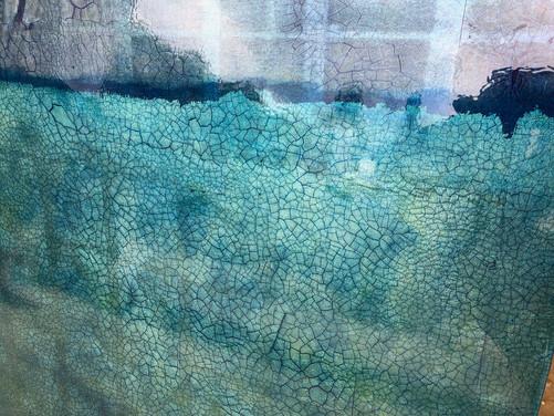 Artelier-ClaireBurke- - 32.jpeg