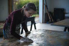 Artelier-MichelleGagliano- - 20.jpeg