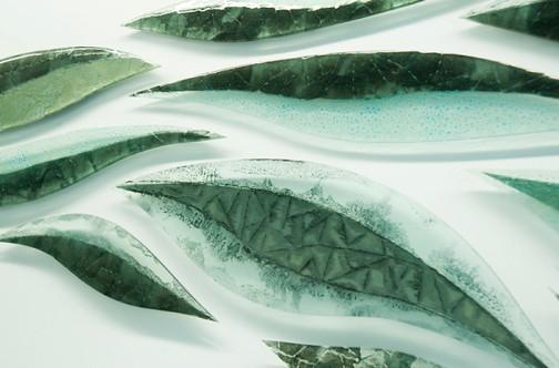 Artelier-MichelleKeeling- - 15.jpeg