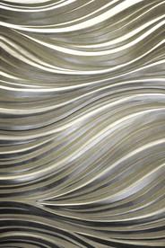 Artelier-SimonAllen- - 55.jpeg
