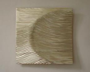 Artelier-SimonAllen- - 82.jpeg