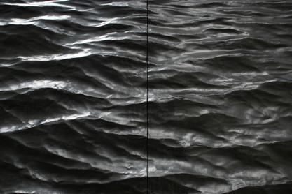 Artelier-SimonAllen- - 35.jpeg