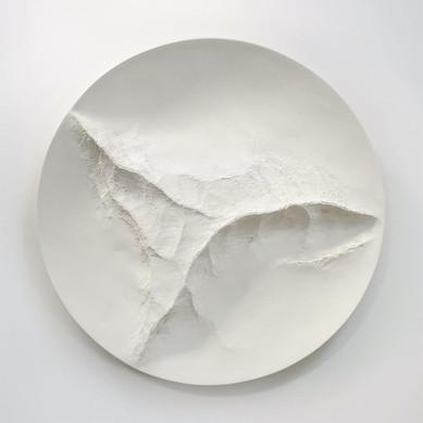 Artelier-SimonAllen- - 80.jpeg