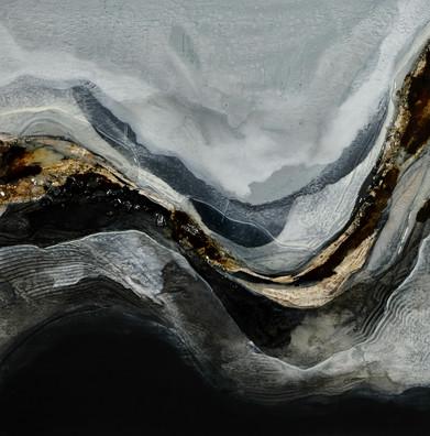 Artelier-JenniferNewman- - 56.jpeg