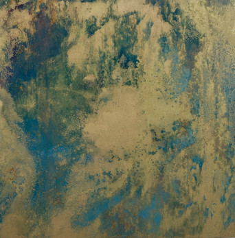 Artelier-MichelleGagliano- - 41.jpeg