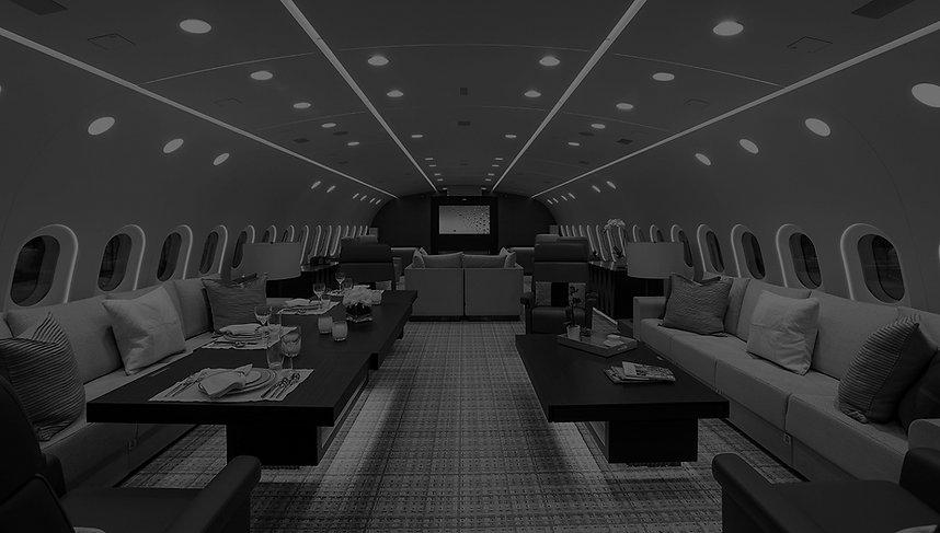 boeing-787-8-main-lounge-02_edited_edite
