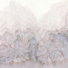 Artelier-TobiasTovera- - 40.jpeg