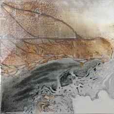 Artelier-JenniferNewman- - 28.jpeg