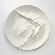 Artelier-SimonAllen- - 59.jpeg