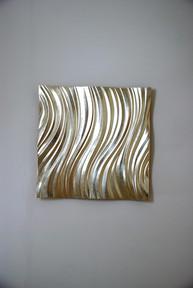 Artelier-SimonAllen- - 37.jpeg