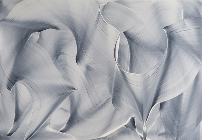 Artelier-ChristophSchrein- - 32.jpeg