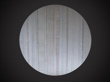 Artelier-BenoitAverly - 48.jpeg