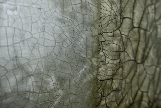 Artelier-ClaireBurke- - 2.jpeg