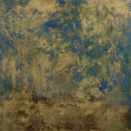 Artelier-MichelleGagliano- - 48.jpeg