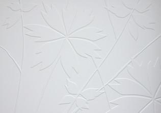 Artelier-AiveenDaly- - 7.jpeg