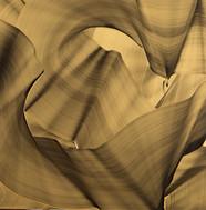 Artelier-ChristophSchrein- - 10.jpeg