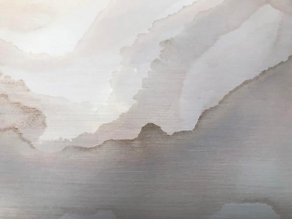Artelier-TobiasTovera- - 77.jpeg