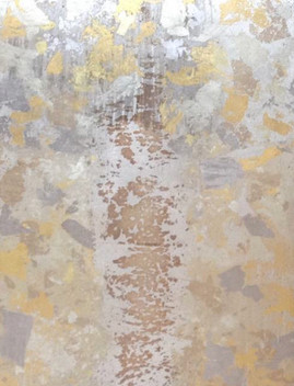 Artelier-JanineLambers- - 18.jpeg