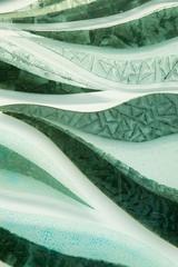Artelier-MichelleKeeling- - 34.jpeg