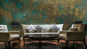 A New Generation of Luxury: Curating Art for Hotels