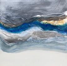 Artelier-JenniferNewman- - 3.jpeg