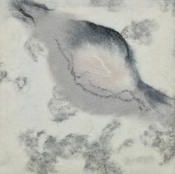 Artelier-LaurineMalengreau- - 3.jpeg