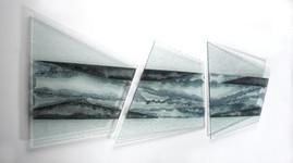 Artelier-MichelleKeeling- - 24.jpeg