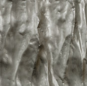 Artelier-SimonAllen- - 73.jpeg