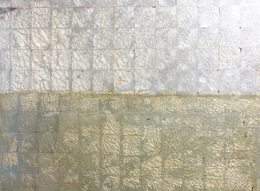 Artelier-ClaireBurke- - 10_edited.jpg
